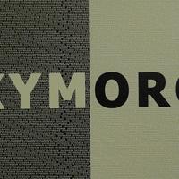 Oxymoron II