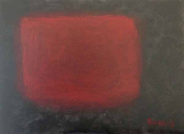 color field III